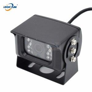 Image 2 - HQCAM POE Waterproof 1MP 2MP 3MP 4MP 5MP BUS IP Camera mini ip camera Outdoor CAR IP CAMERA IR Cut Night Vision IP Camera xmeye
