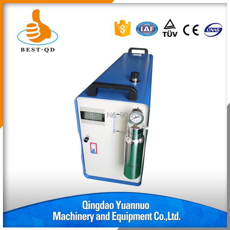 Back To Search Resultstools Bt-600hho 0-600ml/hour Hho Generator For Welding Aluminum