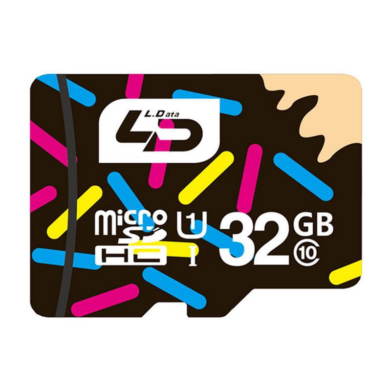 LD-N35