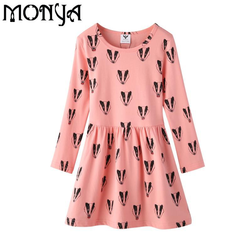 Online Get Cheap Holiday Infant Dresses -Aliexpress.com  Alibaba ...