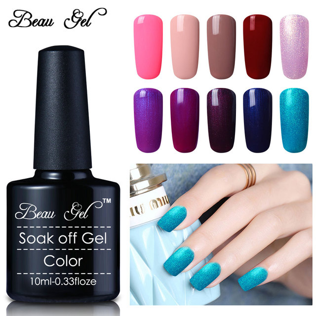 Turquoise Nail Polish In Bulk - To Bend Light