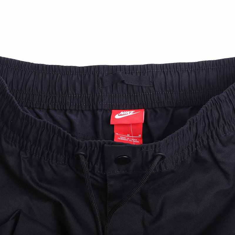 Original New Arrival NIKE JGGR WVN V442 Men's Pants Sportswear