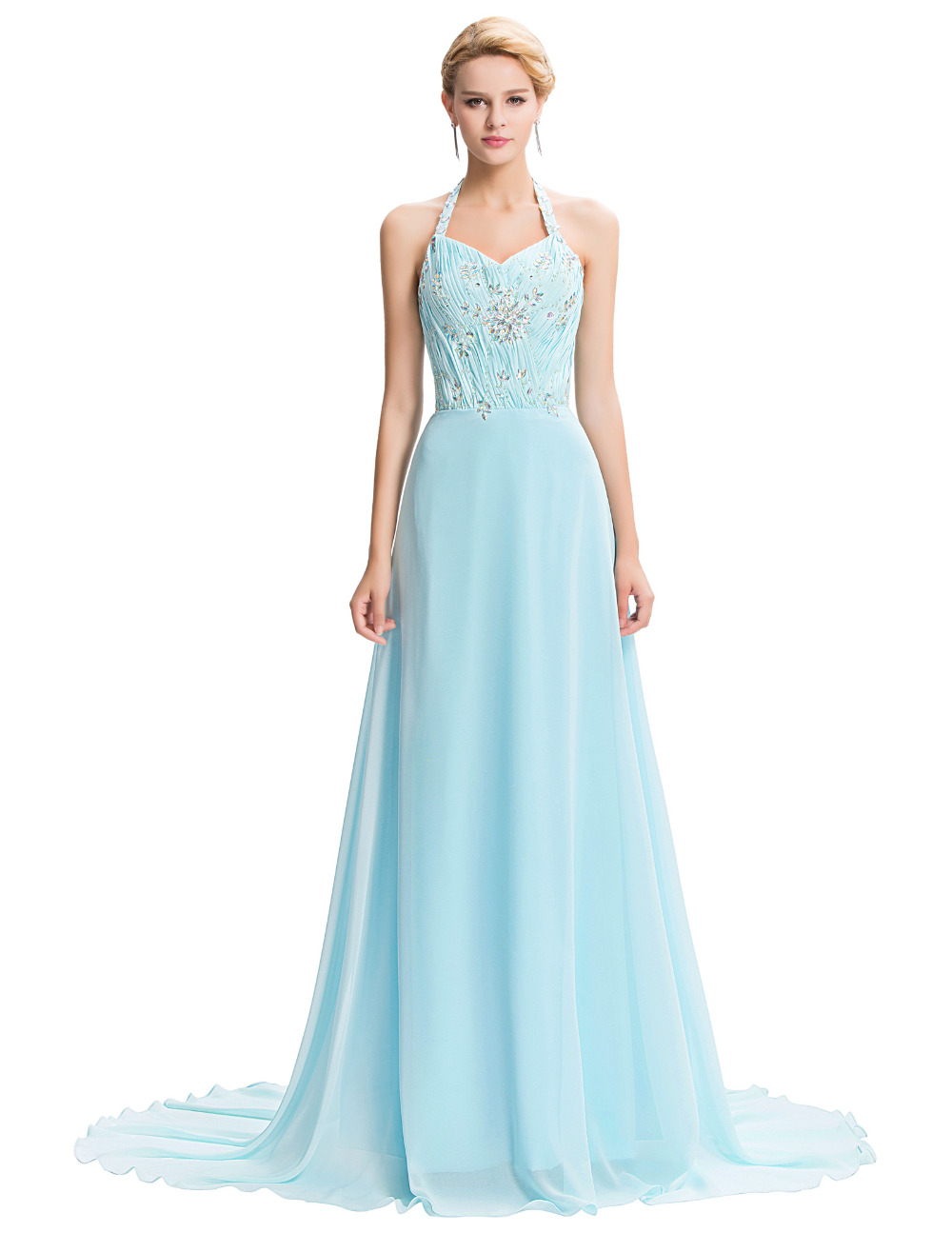 Nice Cecily Brown Prom Dresses Pattern - All Wedding Dresses ...