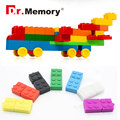 USB Flash drive Building Block 32GB Pendrive Gift Pen Drive Real capacity USB Stick Cartoon Toy Brick Flash Drive USB 2.0