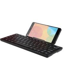 Bluetooth Keyboard For Xiaomi MI 5 5S 5S Plus 5 X  Mobile phone Wireless Bluetooth keyboard for Xiaomi Mi5 5S 5SPlus 5X Case