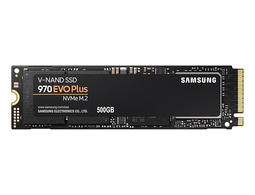 cn-970-evoplus-nvme-m-2-ssd-mz-v7s500bw-frontblack-141243006