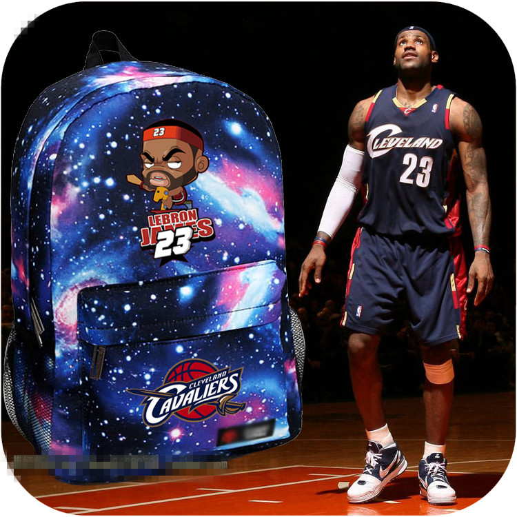 21001819e99d lebron james backpack nike cheap   OFF77% The Largest Catalog Discounts
