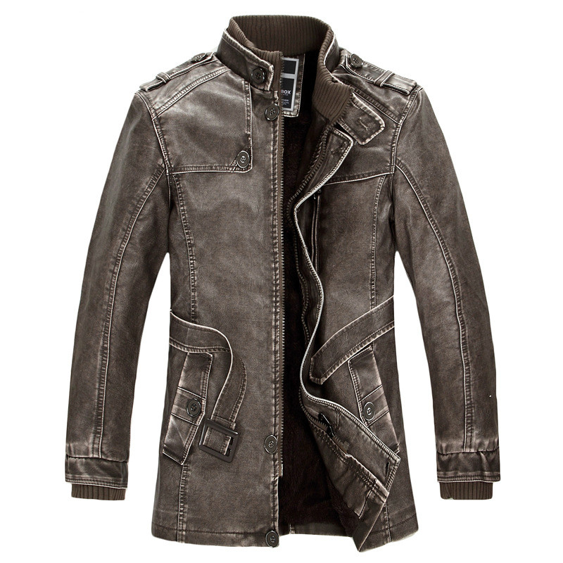 Cheap pelle pelle leather jackets