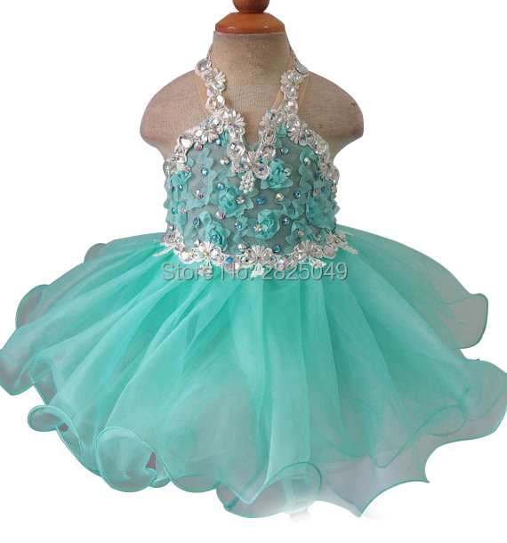 baby  and toddler girl clothes  girl dresses  flower girl dresses girl party dresses1T-6T EB040A