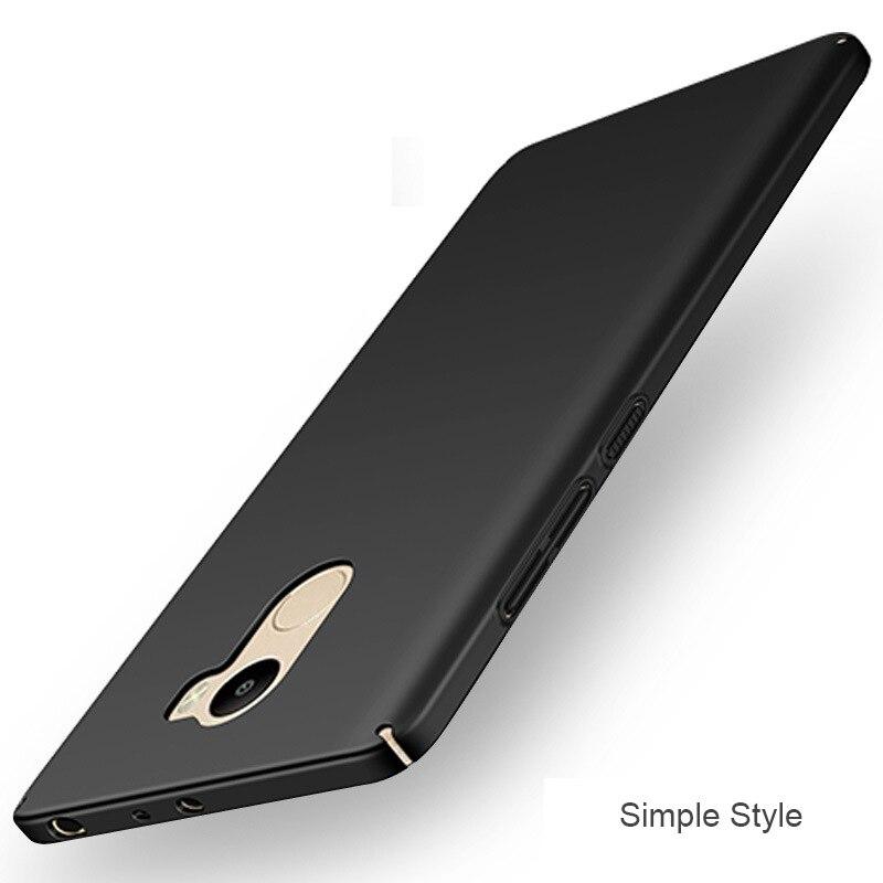 Բնական Boomboos շքեղ պարզ և փայլուն - Բջջային հեռախոսի պարագաներ և պահեստամասեր - Լուսանկար 2