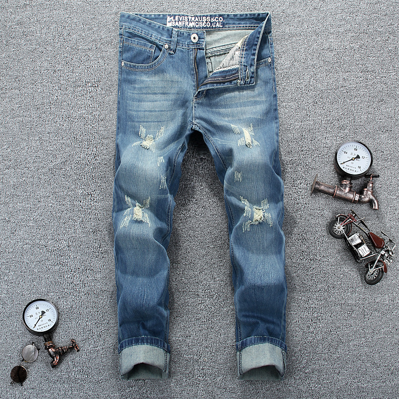 Cheap designer jeans australia – Global fashion jeans collection