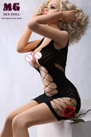 168cm Real Japanese Full Silicone Adult Sex Doll with Metal Skeleton Big Breast Real Life Size Girl Wholesale Price