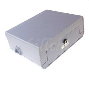 Image 5 - 라디오 종합 테스터, 포괄적 인 테스트 릴레이 스테이션 테스터, 인터폰 테스터, fm 테스터