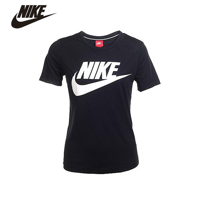 38dff89dc ORIGINAL NEW ARRIVE NIKE Women's Sport Breathable T-shirt Short Sleeve nike  t-shirt