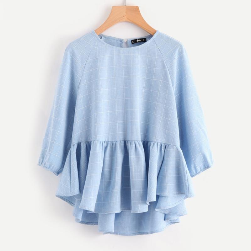 blouse170906705(2)