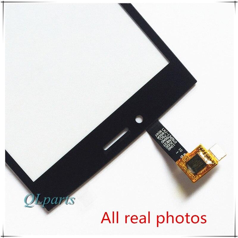 dexp ixion экран купить в Китае
