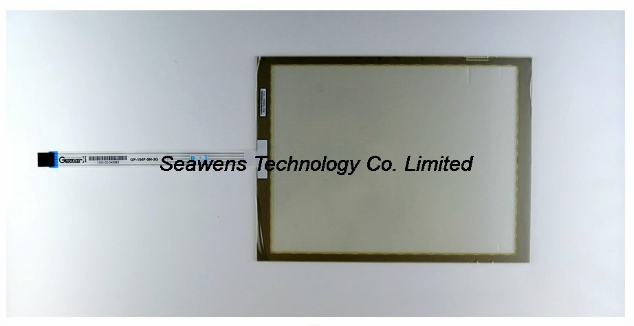 5AP920.1043-K01 ,Touch screen for B&R 5AP920.1043-K01, B&R touch panel ,FAST SHIPPING nrx0100 0701r touch panel fast shipping