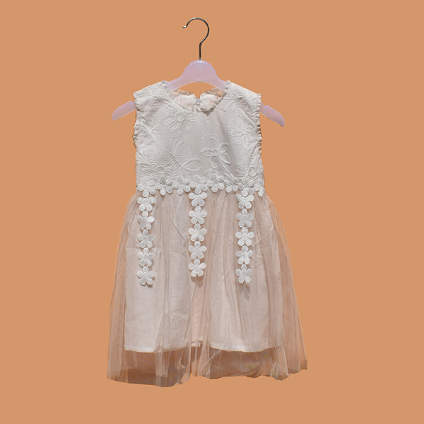 Подробнее о Fairy Princess Lace Flowers Girls Dress Kids Birthday Party Wear Toddler TuTu Girls Dresses Girl Clothing Kids Baptism Clothes girl baptism dress new year lace kids clothing formal birthday party wear princess dresses for girls tutu dress children clothes