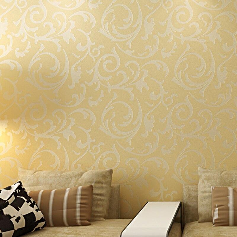 Popular Luxury Bedroom Design Buy Cheap Luxury Bedroom