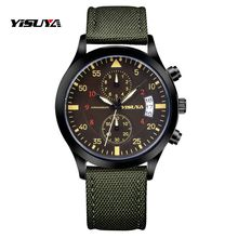 2016 Luxury Brand Watches Men Automatic self-wind Fashion Casual Male Sports Watch Clock Full Steel Military Wristwatches