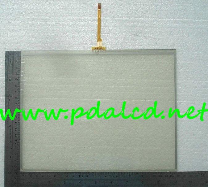 Для TOYO N010 0554 X225/01 термопластавтомат промышленного применения оборудование сенсорный экран панели стекло