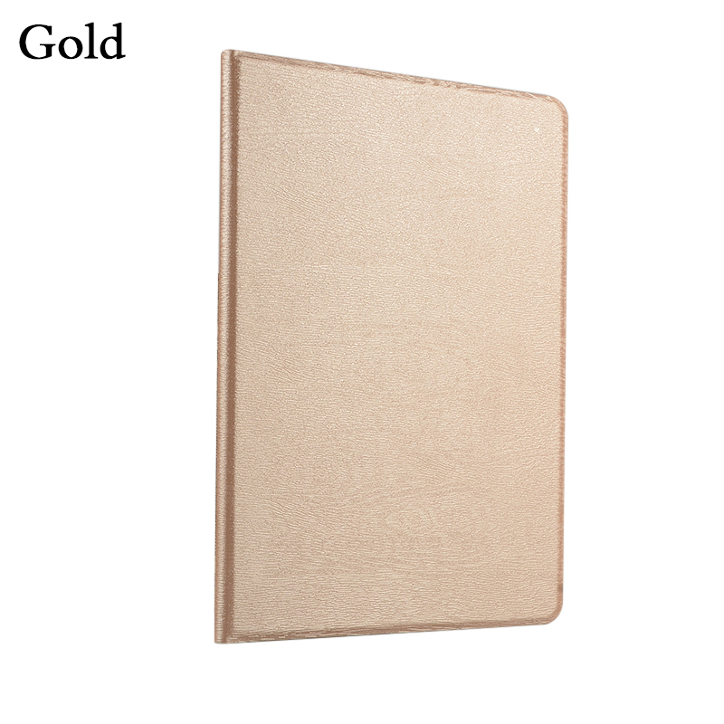 New Tablet Solid Color Pu Leather Cover Smart Stand Holder Folio Case Auto Sleep Wake Up Flip Stand Holder For Ipad Mini4 Case Discounts Price