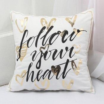 Cushion Cover 022