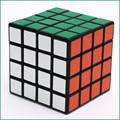 4*4*4 Cubo Mágico Puzzle Toy Cubo Mágico Juguetes Para Niños Niños Educación Juguete de Regalo Clásico Chica chico Younth Instrucción de Adultos