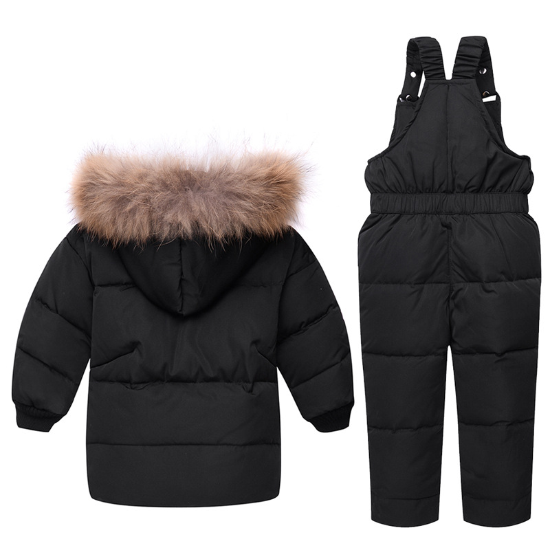 cb5d9431d various styles c7054 f1e2f boys 3 in 1 winter coat children down ...