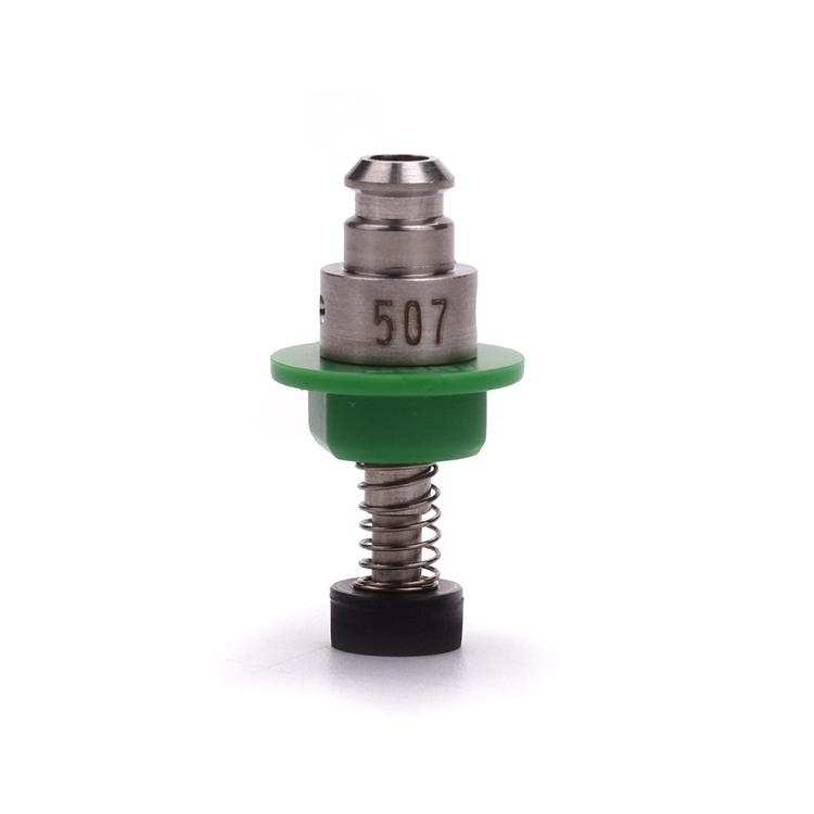 JUKI 507 Nozzle (5)