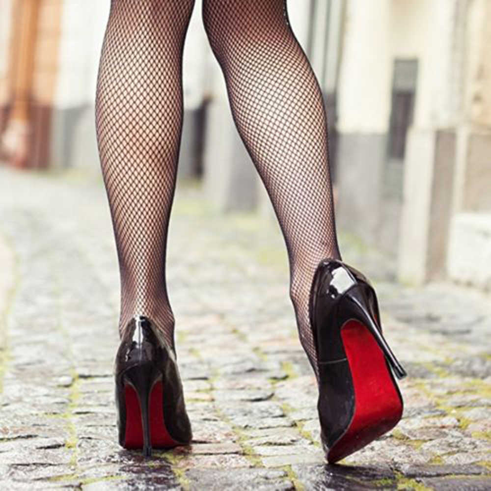 20 Pairs/lot Tumit Pelindung Tinggi Sister Antislip Bulat Hak Stopper Latin Stiletto Menari Cover untuk Pengantin Pernikahan Sepatu