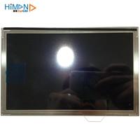 Himan CARCAV New Genuine LG 7.0 inch LCD Display Screen LB070WV3 (SD) (02) for Benz NTG4.5