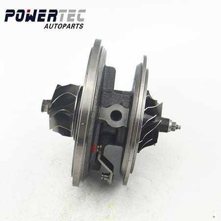 Voor Audi A6 A4 A5 Q7 Q5 3.0 TDI (B8) 176 Kw 240 HP CACP CCWA CCWB-Turbine core 9551230250 turbo reparatieset 776470-5001 s
