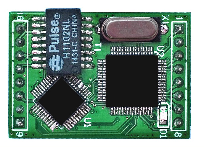 Phenomenal 2 Or 4 Channel Signal Conversion Module Differential To Single Ended Wiring Database Denligelartorg