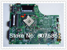 For ACER 7745 Laptop motherboard Mainboard DA0ZYBMB8E0 MB.PTZ06.001 100% Tested