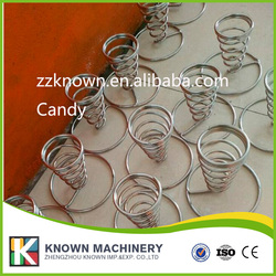 20pcs/lot Stainless steel Pizza Cone Holder Stand