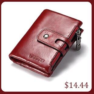 women-wallet_06