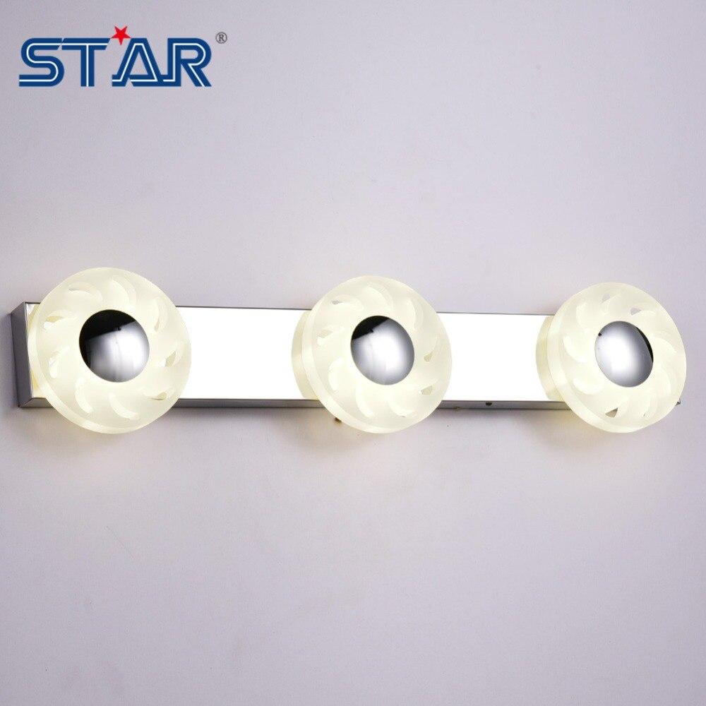 Online kopen wholesale wandlampen ontwerpen uit china wandlampen ...