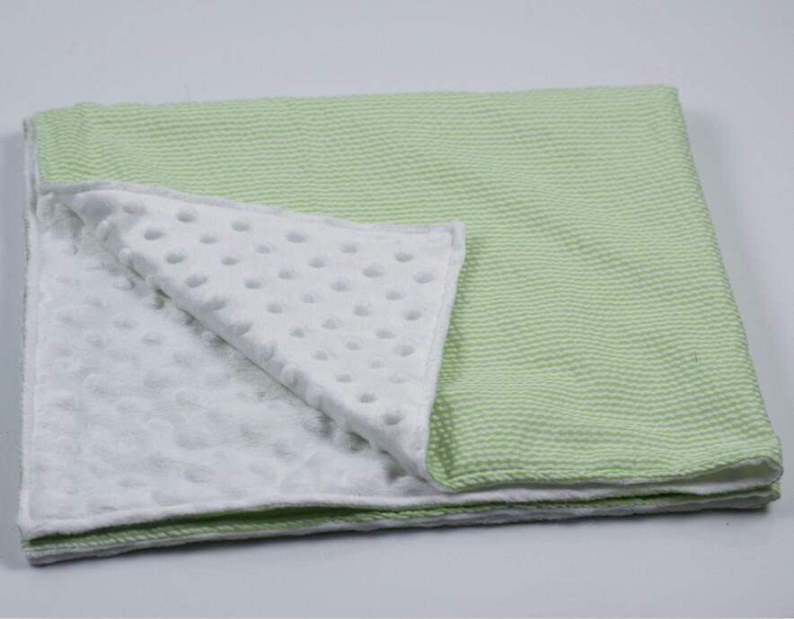 BF-S(Blanket)-002