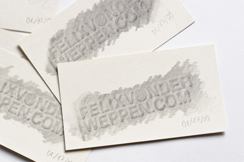 ФОТО Personal High End Gray Embossing Business card Custom Design Name Card 300gsm Art Paper Promotion Price Template For Stationary