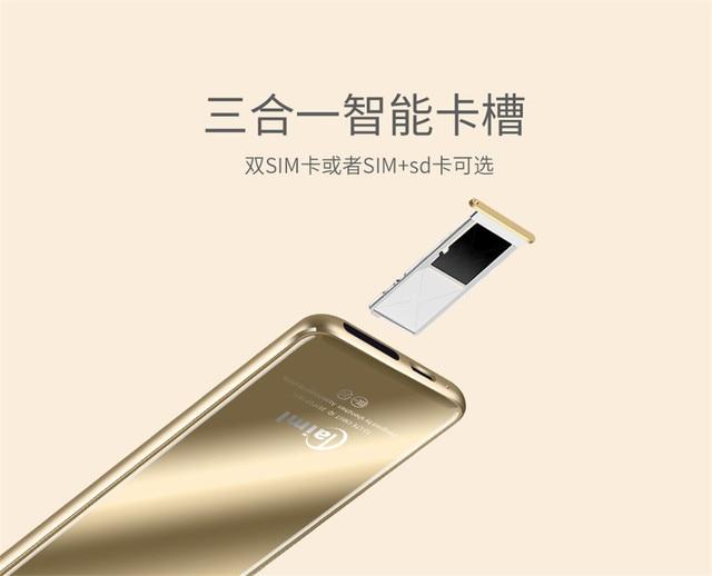 Ultra thin Card Mobile Phone Fsmart Taiml S8 Bluetooth dialer 1.54 Small flashlight Child Pocket Cellphone pk v36 v66 230