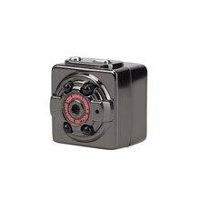 hot deal buy puaroom micro onvif p2p low cost wireless  recorder mini ip wifi camera
