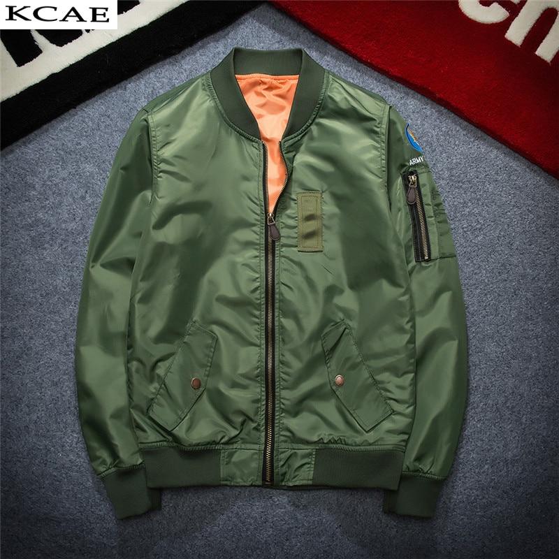 Popular Flight Jacket Sale-Buy Cheap Flight Jacket Sale lots from ...
