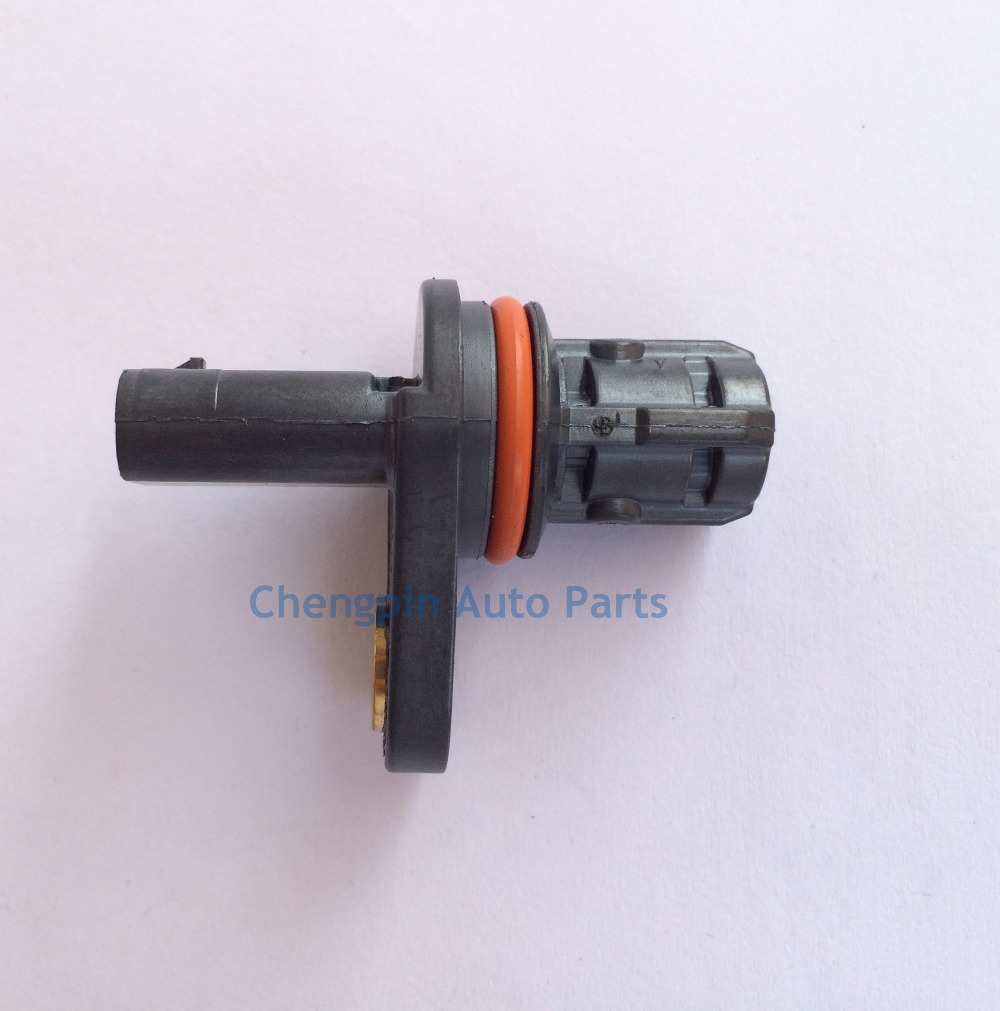Auto Parts Camshaft Position Sensor Brand New OEM