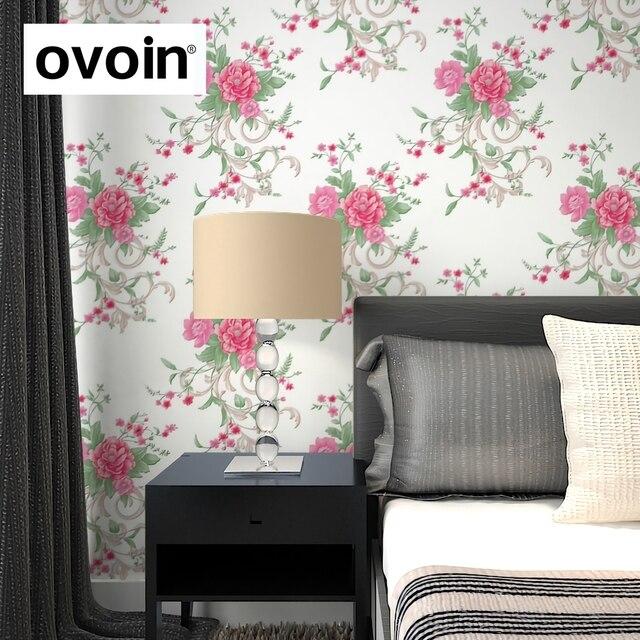 papier peint shabby chic latest papier peint unicolore atlas tem papier peint intiss textur au. Black Bedroom Furniture Sets. Home Design Ideas