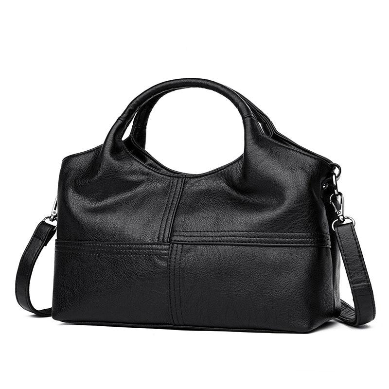 chu-jj-hot-sale-fashion-patchwork-sheepskin-shoulder-crossbody-bags-ladies-leather-women-bags-women's-genuine-leather-handbags