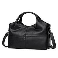 Chu JJ Hot Sale Fashion Patchwork Sheepskin Shoulder CrossBody Bags Ladies Leather Women Bags Women S