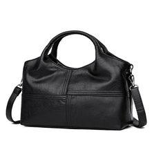 Chu JJ Hot Sale Fashion Patchwork Sheepskin Shoulder CrossBody Bags Ladies Leather  Women Bags Women s Genuine Leather Handbags 0791e39178478