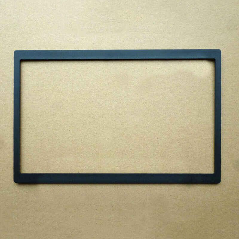 車 2Din インストールダッシュベゼルパネル取付フレーム金属ステレオ DVD プレーヤー 188*118 ミリメートルカーオーディオフレーム車室内装飾