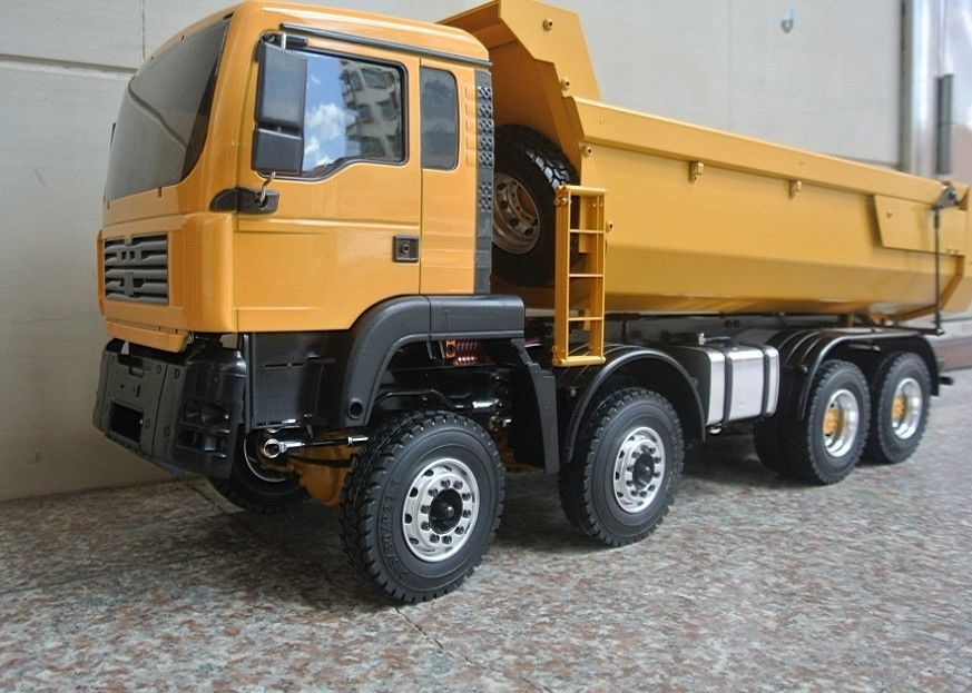 Popular 8x8 Vehicles-Buy Cheap 8x8 Vehicles lots from